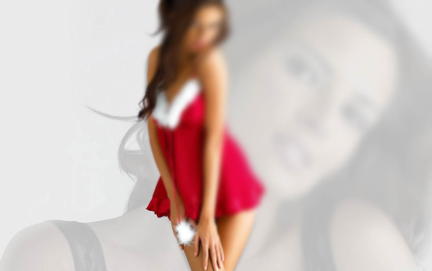 young model escorts in Andheri
